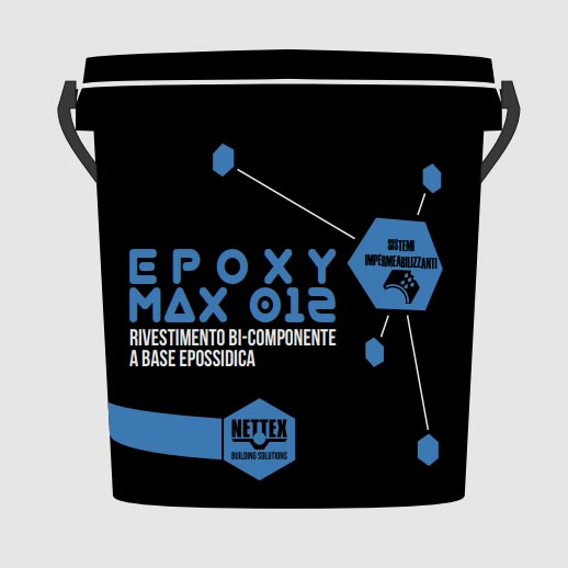 epoxy-max-012
