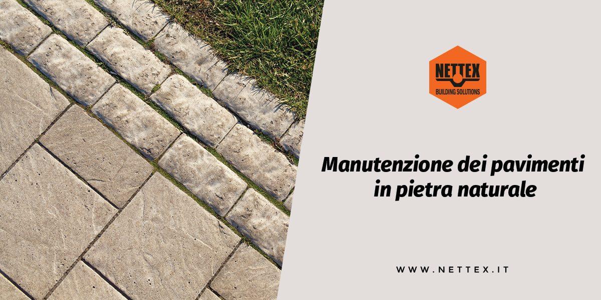 antimacchia pavimenti in pietra